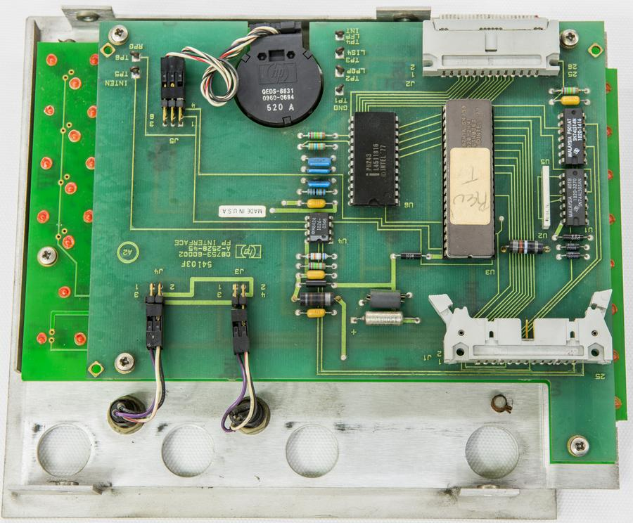 Samsung microwave oven circuit diagram